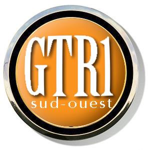 GTR1 SUD-OUEST ENTREPRISE DE TRANSPORT MOTO, QUAD, VOITURE …